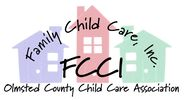 Family Child Care, Inc.